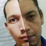 Julian Lobo