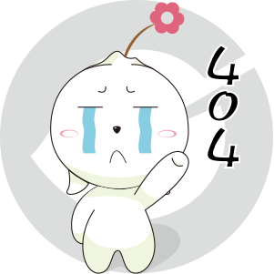LiDuanhong
